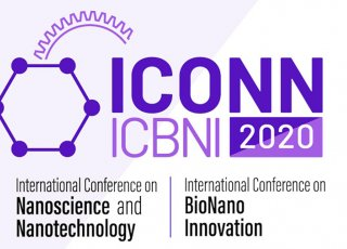 Come and learn about LiteScope™ at ICONN 2020!
