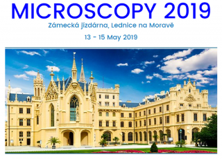 Discover AFM LiteScope during a live demo at MICROSCOPY 2019