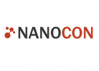 Come and meet us at Nanocon 2019 in Brno!
