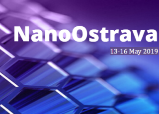 NenoVision presentation in Ostrava! Don't miss the chance to meet us May 15th
