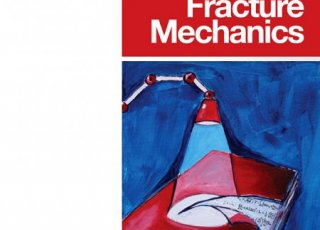 Read the new article in the Theoretical and Applied Fracture Mechanics