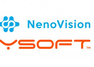 NenoVision becomes the first investment of Y Soft Ventures II