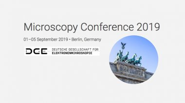 2019-Microscopy-conference-Berlin-8