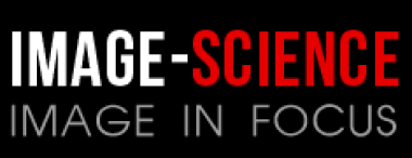 image-science-logo-2