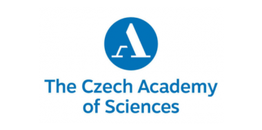 The-Czech-Academy-of-Sciences-for-website-600x299